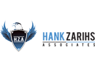 Hank Zarihs Associates Bridging Finance in London