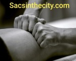 massage-and-beauty-professional-mobile-londonwide-small-2