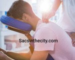 massage-and-beauty-professional-mobile-londonwide-small-0