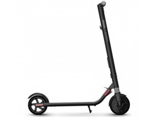 Amazing Segway KickScooter Online| Atlantic Electrics
