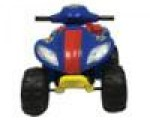 voltage-capacity-to-ride-toy-cars-small-1