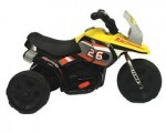 voltage-capacity-to-ride-toy-cars-small-0