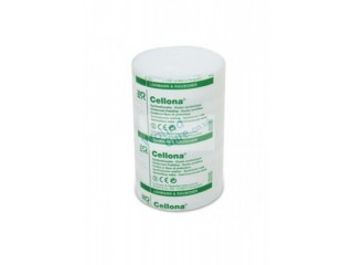Buy Cellona Bandages for use with Plaster of Paris
