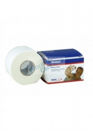 get-strappal-conforming-tape-with-latex-free-adhesive-big-0
