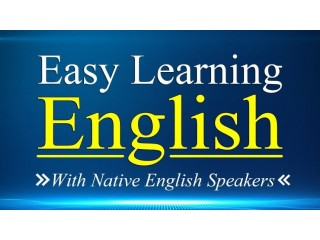English Spoken Course Academy