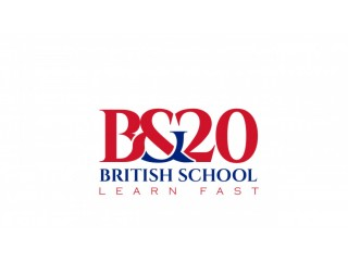 Best English School in London | English Classes | Translation| CV