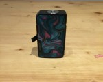 voopoo-drag-2-vape-boxed-willesden-london-small-0