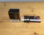 voopoo-drag-2-vape-boxed-willesden-london-small-1