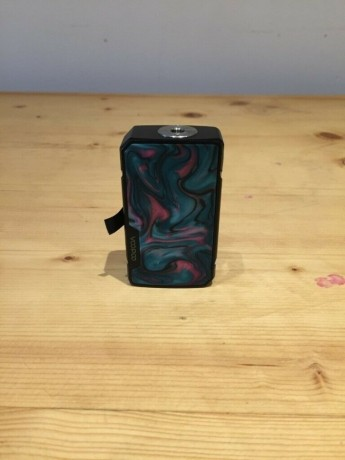 voopoo-drag-2-vape-boxed-willesden-london-big-0