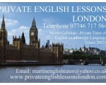 private-english-lessons-in-london-summer-discounts-available-small-0