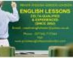 private-english-lessons-in-london-summer-discounts-available-small-1