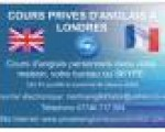 private-english-lessons-in-london-summer-discounts-available-small-2