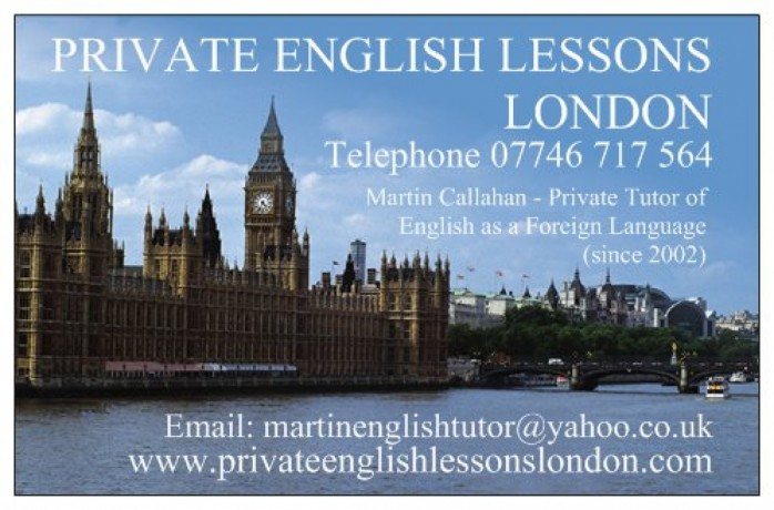 private-english-lessons-in-london-summer-discounts-available-big-0