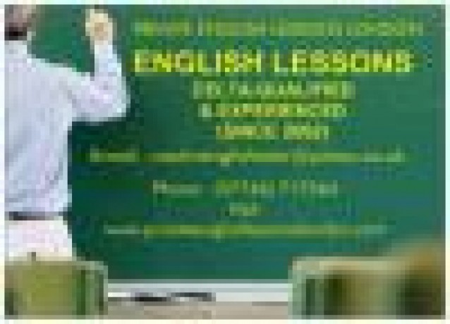 private-english-lessons-in-london-summer-discounts-available-big-1