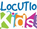 specialised-elocution-lessons-for-children-for-just-280-small-0