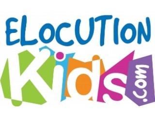 Specialised Elocution Lessons for Children For just £280