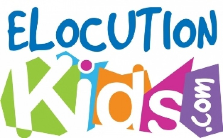 specialised-elocution-lessons-for-children-for-just-280-big-0