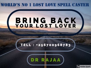 Top Lost Love Spell Caster In United Kingdom