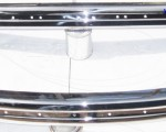 volkswagen-beetle-bumpers-1975-and-onwards-small-1