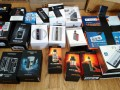 wholesale-job-lot-of-top-brand-vaporizers-vape-e-cig-smok-aspire-volcano-flowermate-wismec-small-0