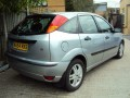 ford-focus-18i-16v-2004my-zetec-romford-london-small-0