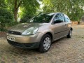 2005-ford-fiesta-125-lx-3dr-1-years-mot-cheap-insurance-enfield-london-small-2