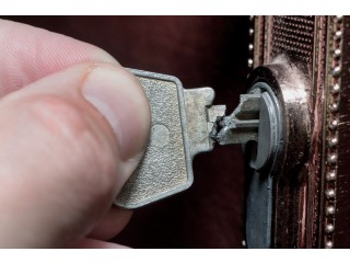 Top Certified Locksmith in Abbots Langley – No Call-Out Charge!