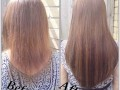 mobile-hairdresser-for-afro-and-european-hair-weave-extensions-for-everydayspecial-occasions-small-1