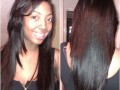 mobile-hairdresser-for-afro-and-european-hair-weave-extensions-for-everydayspecial-occasions-small-2
