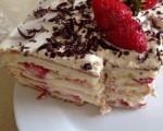 cakes-and-buns-for-occasions-to-order-small-1