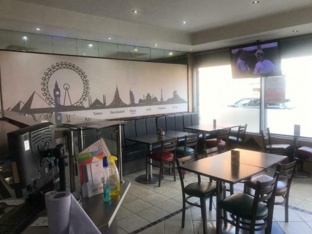 indian-restaurant-28000-kensington-london-big-2