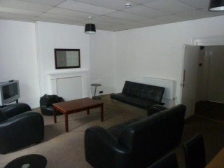 6 BEDROOM STUDENT ACCOMMODATION IN EASTBOURNE