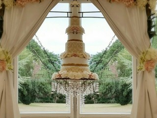 Wedding cakes from£210.00.Cupcakes cookies cakepops.Custom cakes,party treats hot chocolate deserts.Heathrow, London
