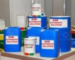 ssd-chemical-solutions-for-salecontact-us-27760970595-small-2