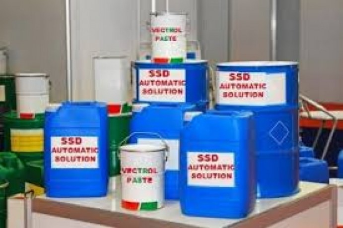ssd-chemical-solutions-for-salecontact-us-27760970595-big-2