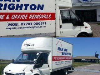 Man and Van Removals with Sole Moves removals Home and Office Moves Call today for a free quotation