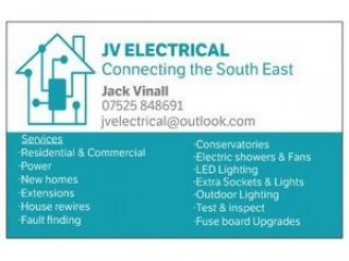 Reliable and Professional Electrician