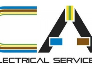 Affordable, Efficient ,and Reliable electrician in an emergency, sockets,lighting, heating,repairs