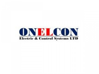 Electrician - Onelcon