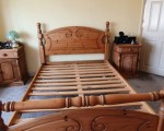 solid-pine-double-bed-small-0