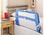 bed-rail-child-soft-safe-and-sturdy-small-1