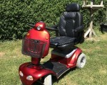 spectrum-mobility-scooter-small-0