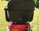 spectrum-mobility-scooter-small-2