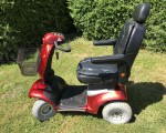 spectrum-mobility-scooter-small-1
