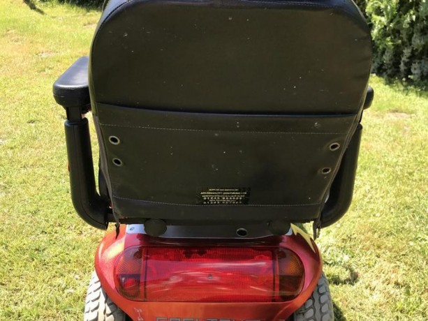 spectrum-mobility-scooter-big-2