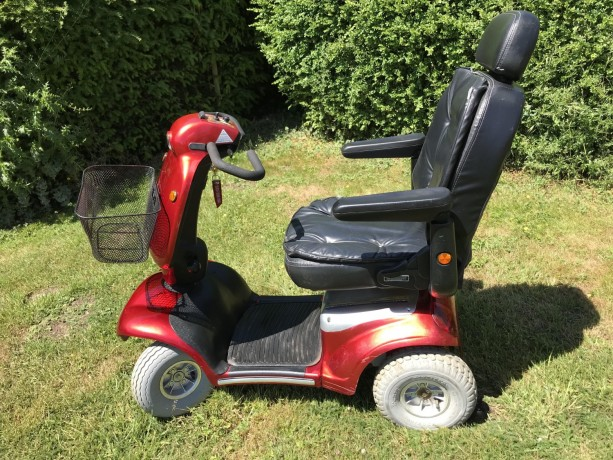 spectrum-mobility-scooter-big-1