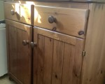 small-welsh-dresser-small-2