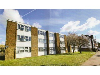 1 Bed Flat in Worthing