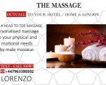 massage-rubbing-by-male-masseur-at-ur-hotel-home-in-london-small-0