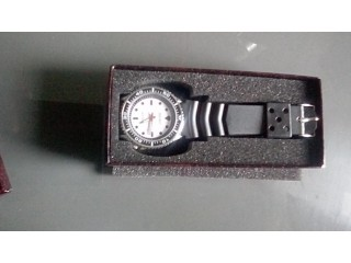 Seiko battery operated watch replica